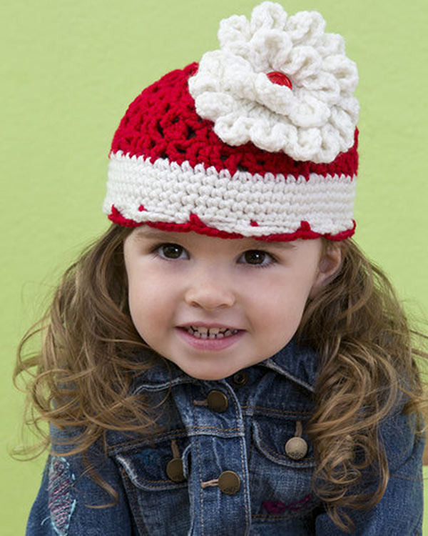 LW3167-Big-Bloom-Hat-optw