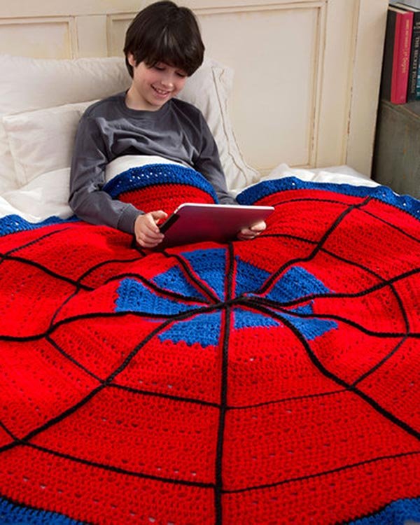 LW3213-Spider-Web-Throw-optw