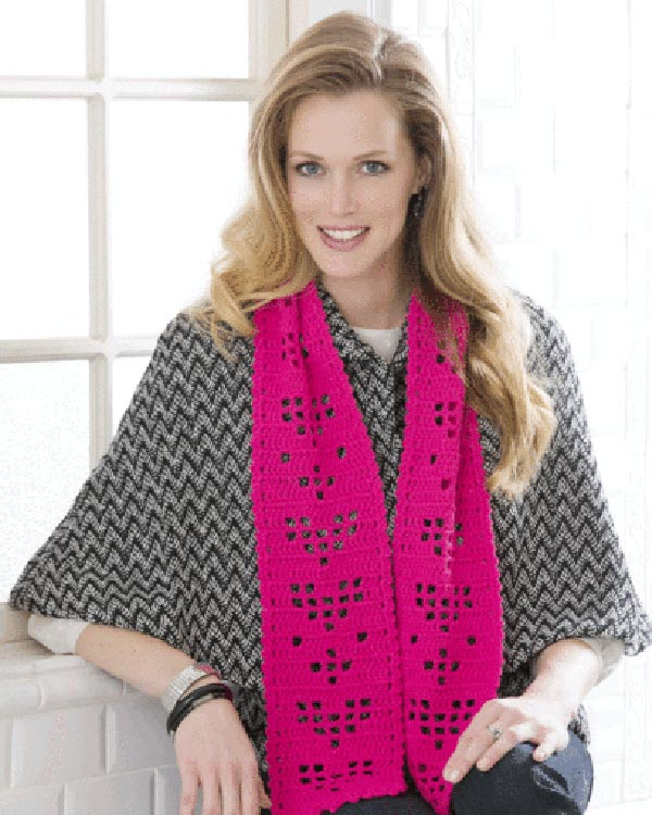 LW3469-Shimmery-Hearts-Scarf-optw