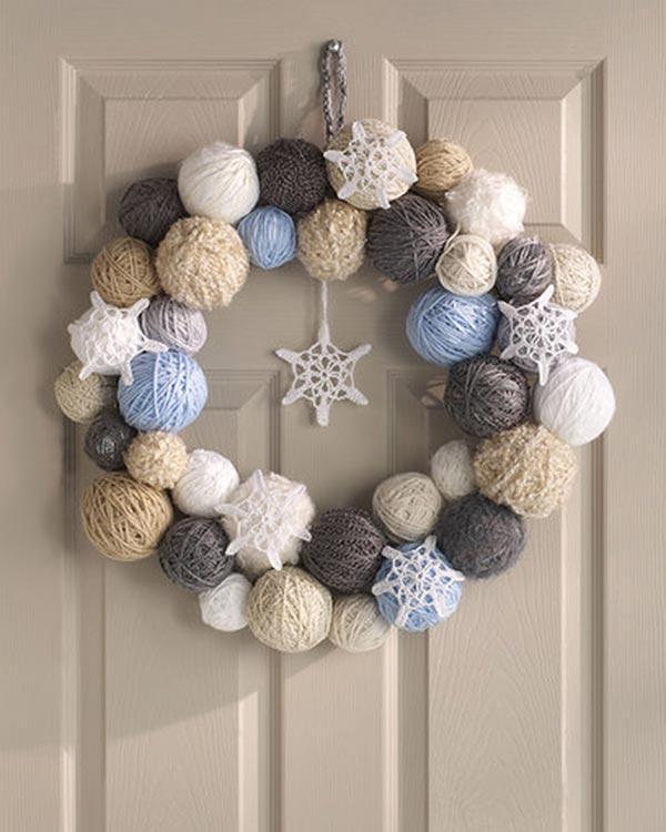 LW3520-Snowflake-Wreath-optw