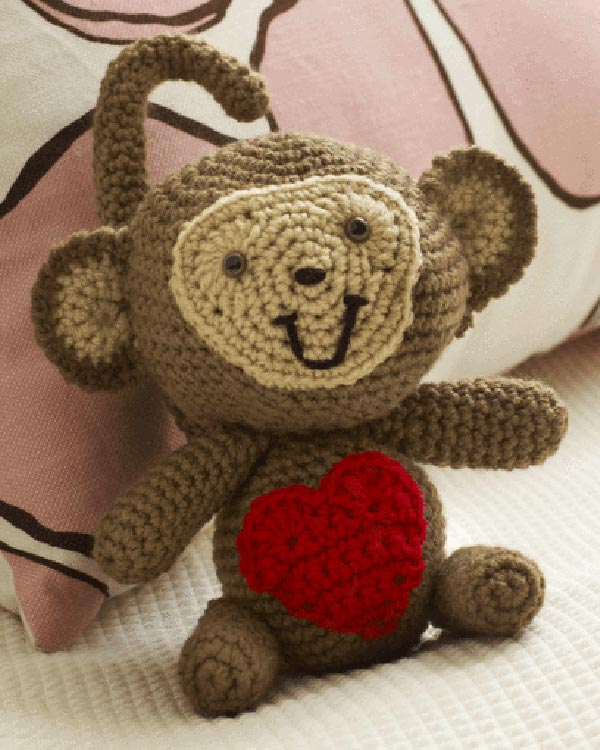 LW3542-Love-Monkey-optw