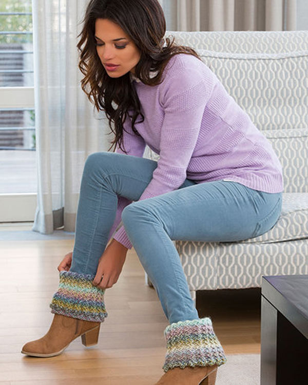 LW3570-Warm-Ribbed-Boot-Cuffs-optw