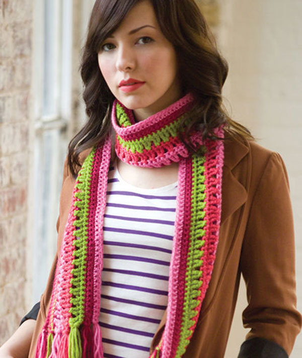 SN0104-Taffy-Pull-Scarf-optw