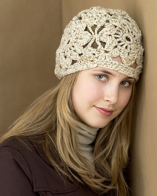 WR1621-Crochet-Squares-Hat-optw