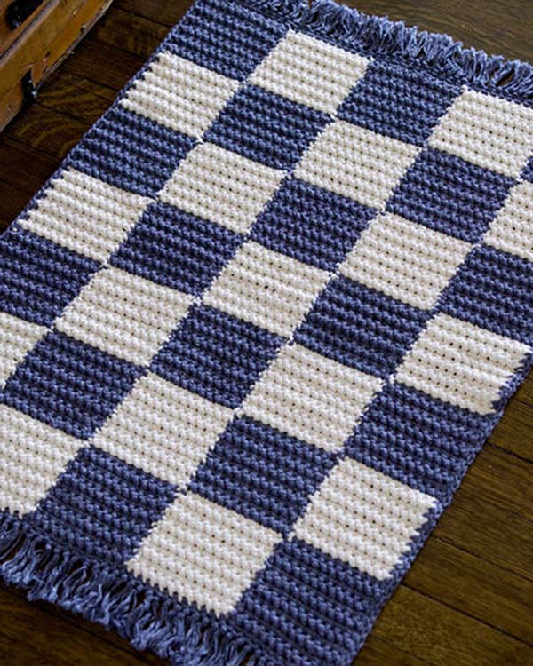 WR1674-Checkerboard-Rug-optw