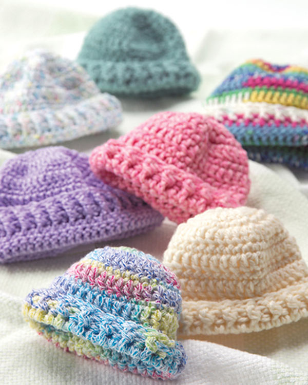 WR1756-Preemie-Hats-optw
