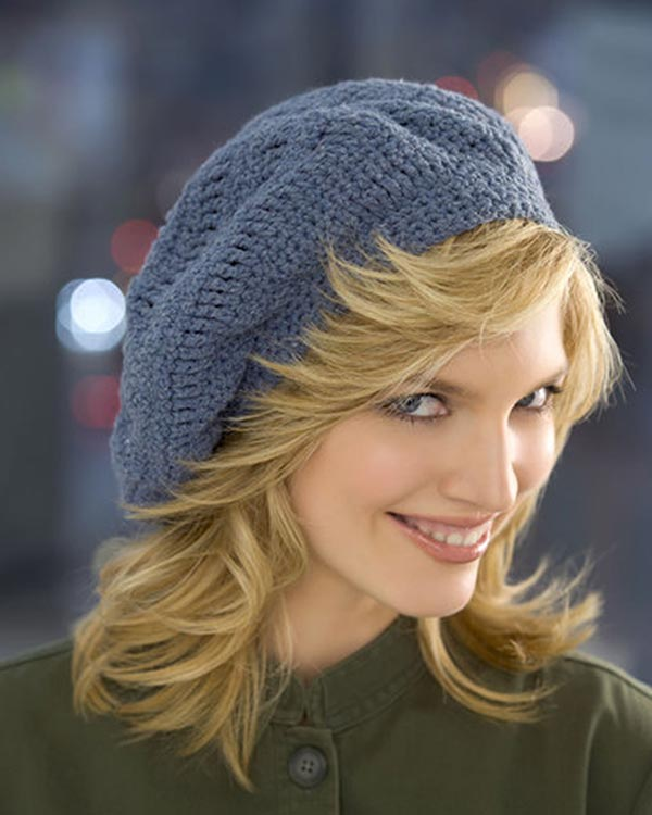 WR1789-Track-Stitch-Beret-optw