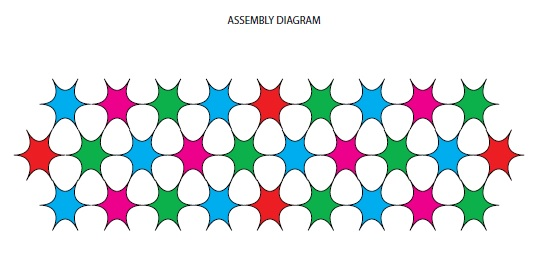 LW4419-Assembly-Diagram