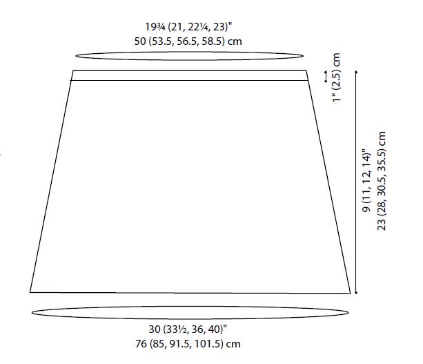 LW4421-Diagram