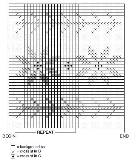 LW2714-Diagram-A