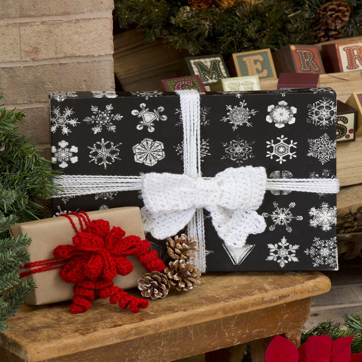 LW3182-Glamour-Gift-Bows
