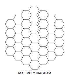 LW3197-Diagram