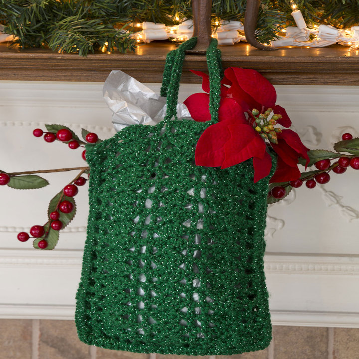 LW3199-Nick-of-Time-Gift-Bag