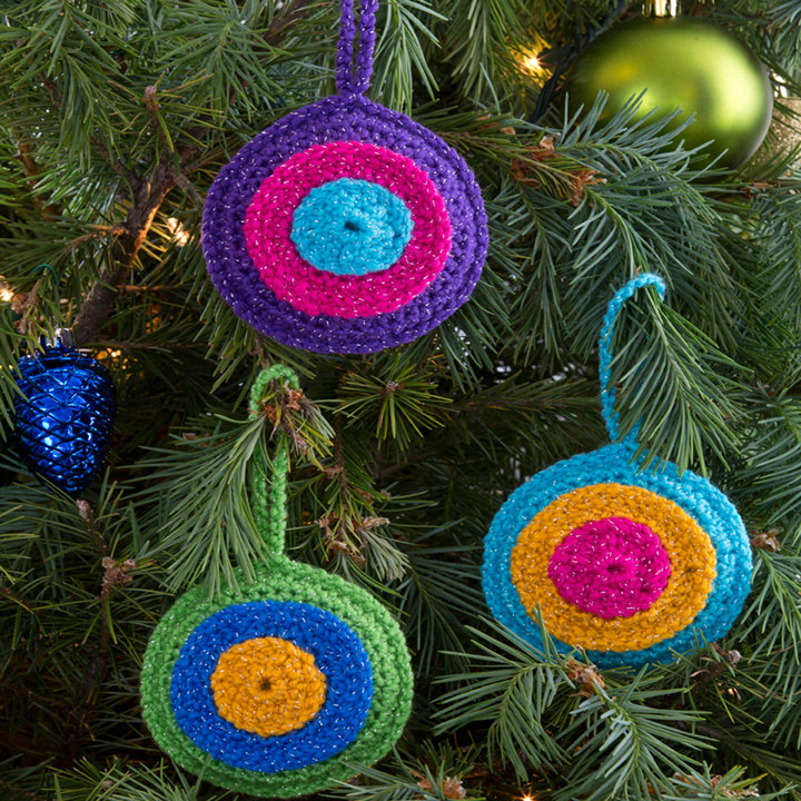 LW3205-Bulls-Eye-Ornament