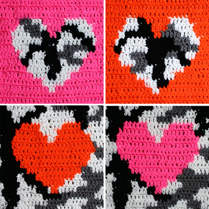 LW2875-I-Love-Yarn-Heart