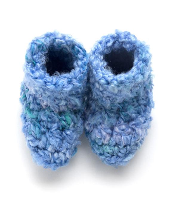 LW3227-Crochet-Cozy-Socks