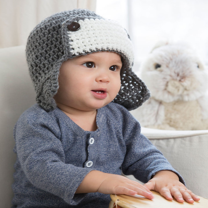 LW4221-Little-Lindys-Aviator-Hat