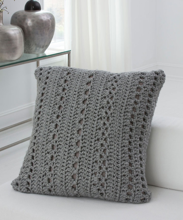 LW4528-Big-Cozy-Floor-Pillow