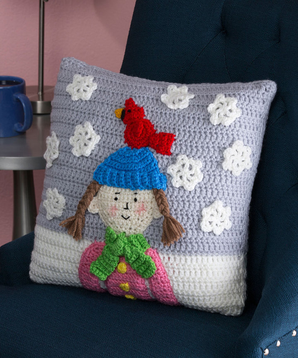 LW4677-Snowy-Day-Pillow