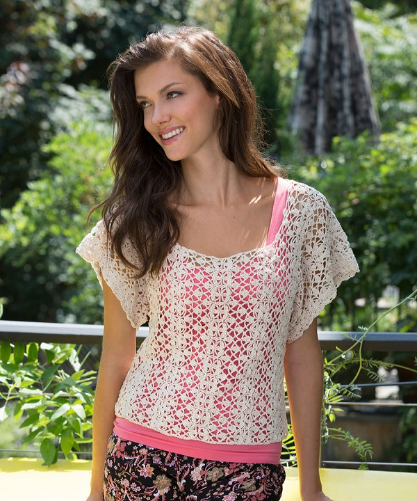 LC4531-Lace-Essence-Top
