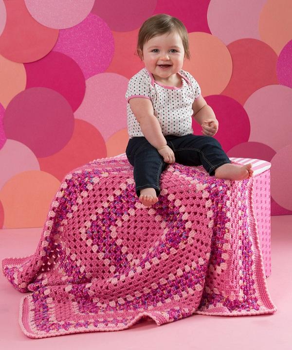 LW4385-Make-It-Pink-Blanket