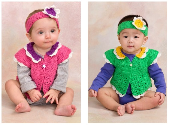LW3506-Flower-Petal-Sweater-Headband-Alt-Colors