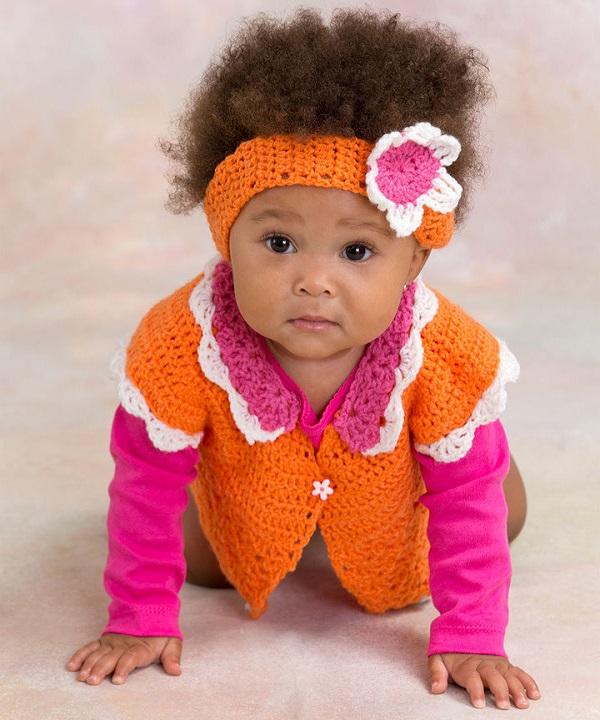 LW3506-Flower-Petal-Sweater-Headband