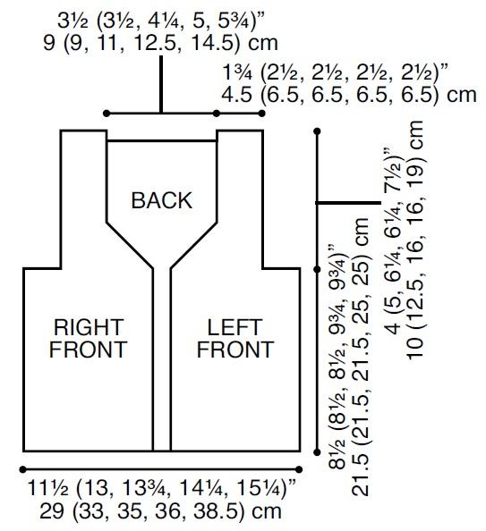 LW3762-Flower-Child-Vest-Diagram