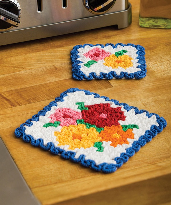 LC2188-May-Flowers-Hot-Pads