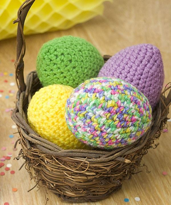LW2386-Easter-Eggs