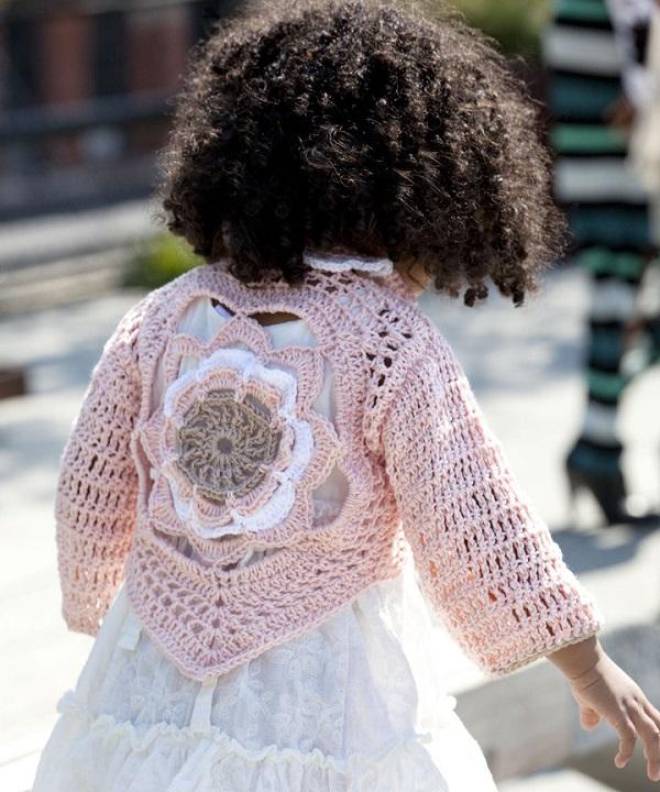 LW2422-Flower-Childs-Sweater