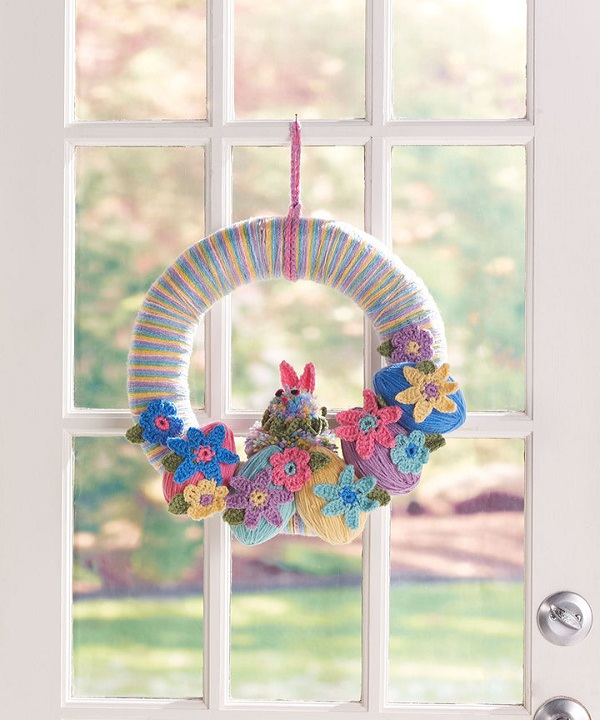 LW3563-Easter-Bunny-Wreath