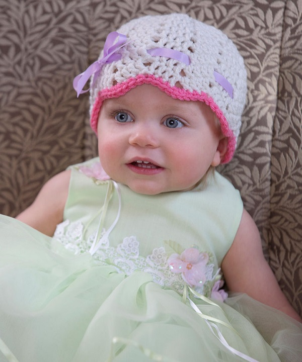 LW4275-Pretty-Enough-for-Easter-Hat