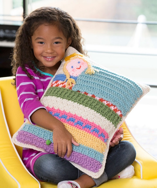 LW4562-Princess-Pea-Pillow