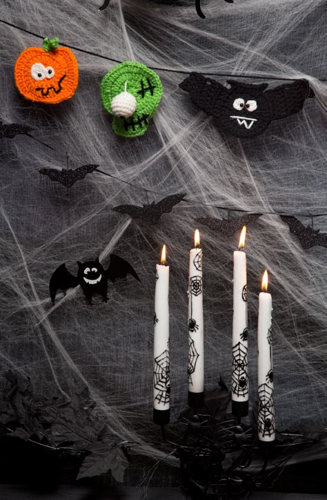 halloween-party-banner