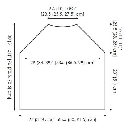 lw5387-charts