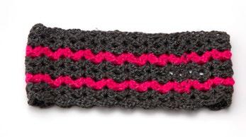 LW5462-Dazzling-Kids-Cowl-Free-Crochet-Pattern-2