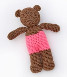LW5516-Princess-Bear-Play-Set-Free-Crochet-Pattern2