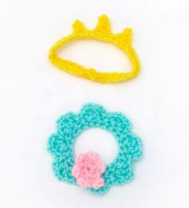 LW5516-Princess-Bear-Play-Set-Free-Crochet-Pattern3
