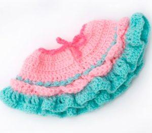 LW5516-Princess-Bear-Play-Set-Free-Crochet-Pattern4