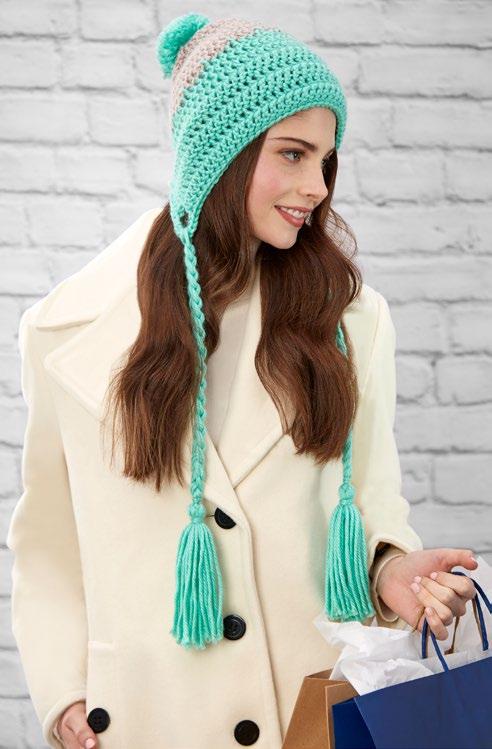 LM5424-Ganymede-Hat-Free-Crochet-Pattern