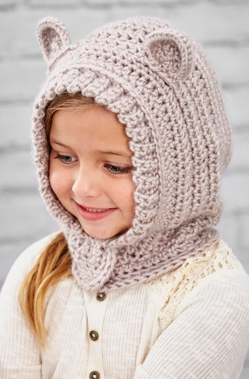 LM5429-Happy-Hoodie-Free-Crochet-Pattern
