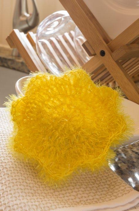LW5309-Posey-Scrubby-Free-Crochet-Pattern