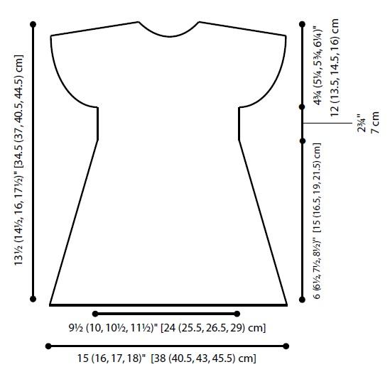 LW5454-Babys-Special-Tunic-Free-Crochet-Pattern1