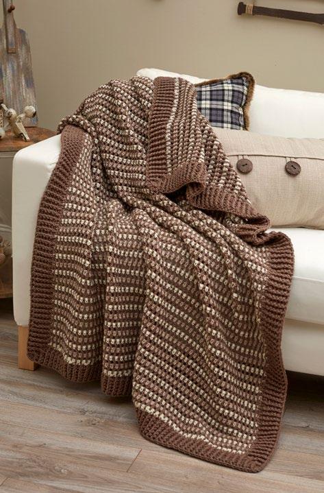 LW5497-Lakehouse-Crochet-Throw-Free-Crochet-Pattern