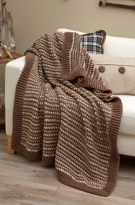 LW5497-Lakehouse-Crochet-Throw-Free-Crochet-Pattern(1)
