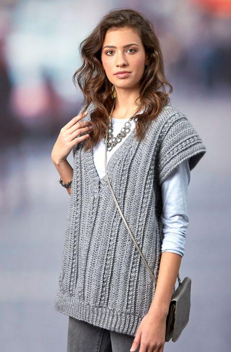 LW5584-Deep-Vee-Vest-Free-Crochet-Pattern