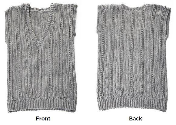 LW5584-Deep-Vee-Vest-Free-Crochet-Pattern1