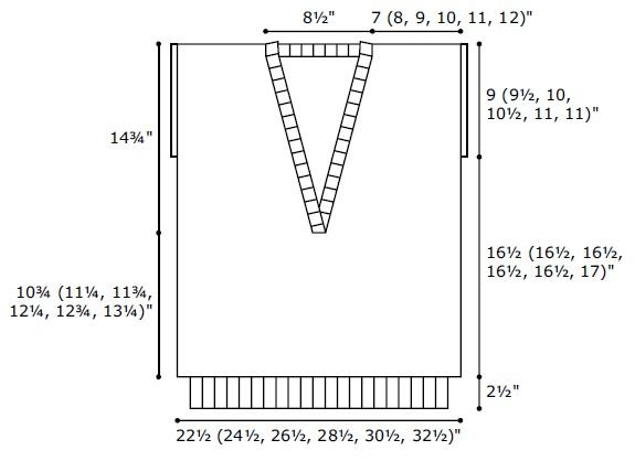 LW5584-Deep-Vee-Vest-Free-Crochet-Pattern2